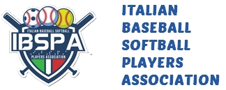 Italian Baseball Softball Players Association