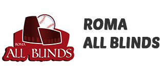 ROMA ALL BLINDS